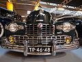 1947 Lincoln 76H Sedan pic12.JPG