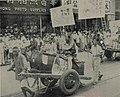 1948年9月9日 蒋经国策动上海市民举行肃清奸商大游行.jpg