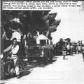 1948 ירושלים הגעת שיירת מזון לעיר-PHL-1088880.png
