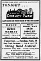 1950 - Dorney Park Ad - 9 Sep MC - Allentown PA.jpg