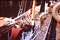 1950s fishing vessel Gloucester Massachusetts USA 5336081587.jpg
