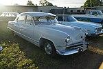 1951 Kaiser (18849530380).jpg