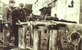 1952-04 1952年上海大鑫机器厂.png