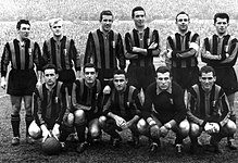 1953–54 Football Club Internazionale.jpg