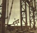 1953-01 1952年鞍山钢铁25吨重调车.png