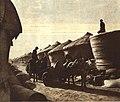 1953-03 1953年 粮仓.jpg
