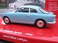 1954 Alfa Romeo Giulietta Sprint (11117692535).jpg