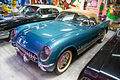 1954 Corvette at the American Treasure Tour.jpg