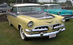1956 Dodge Custom Royal Lancer.JPG