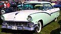 1956 Ford Fairlane Victoria HBL966.jpg