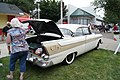 1956 Plymouth Fury (7444606216).jpg