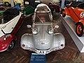 1958 Messerschmitt Renntiger TG500, 484ccm, 19hp, 140kmh pic3.JPG