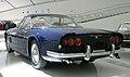 1959 Maserati 5000 GT rl.jpg