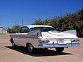1959 Plymouth Sport Fury (5129634807).jpg