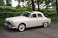 1959 Renault Frégate Transfluide.jpg