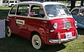 1960 Fiat 600 Multipla - red white - fvr (4637764532).jpg
