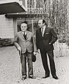 1960s Giovanni and Nuccio Bertone.jpg