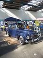 1961 Volvo PV 544 C (9064257293).jpg