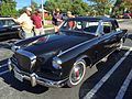 1962 Studebaker Gran Turismo Hawk in black MD 8of8.jpg