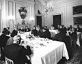 1962 White House Luncheon for Colorado editors and publishers.jpg