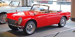 1963 Honda S500 01.jpg