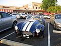 1965 Shelby Cobra - Flickr - Gamma Man (13).jpg