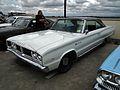 1966 Dodge Coronet 440 coupe (6716724447).jpg