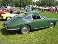 1966 Porsche 912 (2721231058).jpg