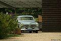 1966 Volvo Amazon (9523080693).jpg