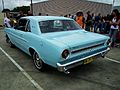 1967 Ford Falcon Futura Sports Coupe (6713287329).jpg
