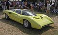 1969 Alfa Romeo Tipo 33.2.jpg