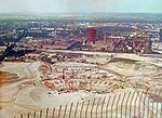1969 Olympiastadion 02 retuschiert.jpg