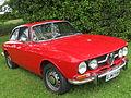 1970 Alfa Romeo 1750 GTV Veloce (6542578361).jpg