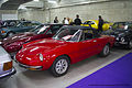 1971 Alfa Romeo Spider 2000 (6881180310).jpg