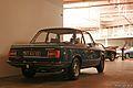 1974 BMW 2002 (14809138545).jpg