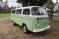 1976 Volkswagen Type 2 T2 Mini Bus (30831257785).jpg