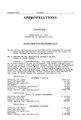 1977 North Dakota Session Laws.pdf