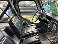 1979 Jeep CJ Silver Anniversary edition at Hershey 2019 AACA show 2of4.jpg