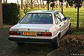 1981 Audi 80 CL (11712670083).jpg