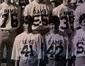 1984 Shepherd Hill Rams Football.jpg