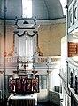 19850712720AR Elleben Dorfkirche Flügelaltar.jpg