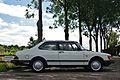 1986 Saab 90 (10555594973).jpg