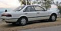 1989 Nissan Bluebird 1.8 XE Saloon HT.jpg