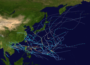 1989 Pacific typhoon season summary map.png