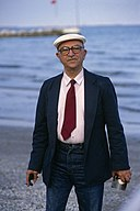 Alberto Lattuada: Age & Birthday