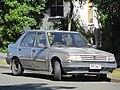 1990 Peugeot 309 GR Automatic (34960998072).jpg