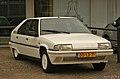 1991 Citroën 14 Cannes (15569407618).jpg