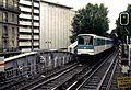 19940817a Stalingrad Paris.jpg