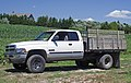 1999 Dodge Ram Cab 2500 4x4 stakebed.jpg