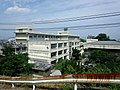1 Chome Shiraishi, Ōtake-shi, Hiroshima-ken 739-0614, Japan - panoramio.jpg
